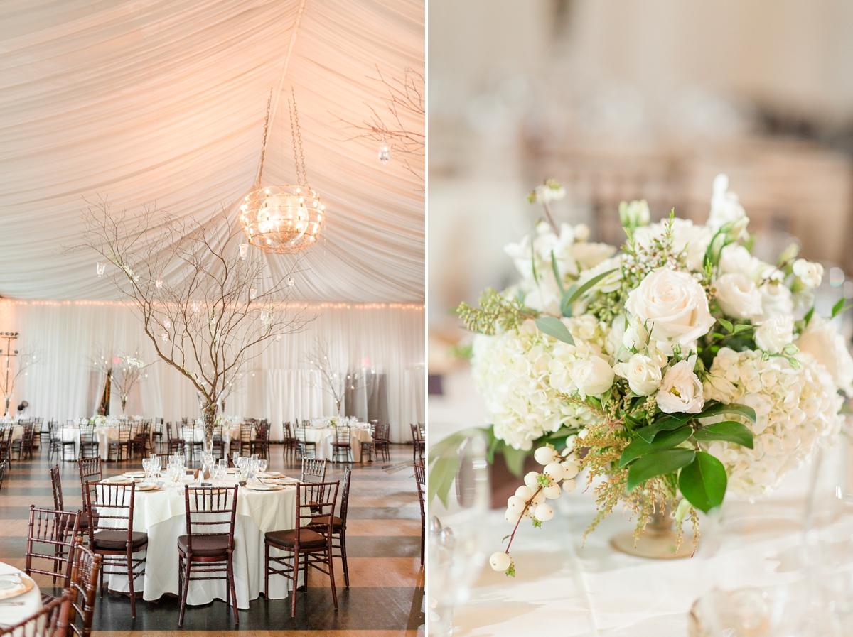 A Veritas Winery Wedding in Charlottesville Virginia Photos_5619