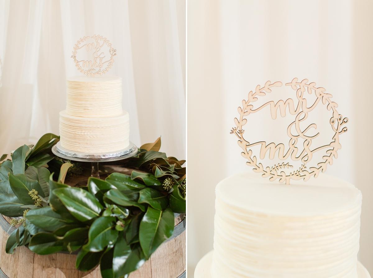A Veritas Winery Wedding in Charlottesville Virginia Photos_5620