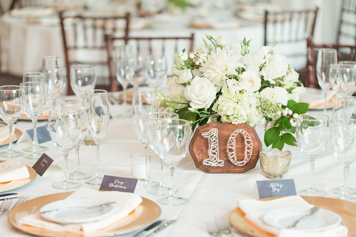 A Veritas Winery Wedding in Charlottesville Virginia Photos_5622