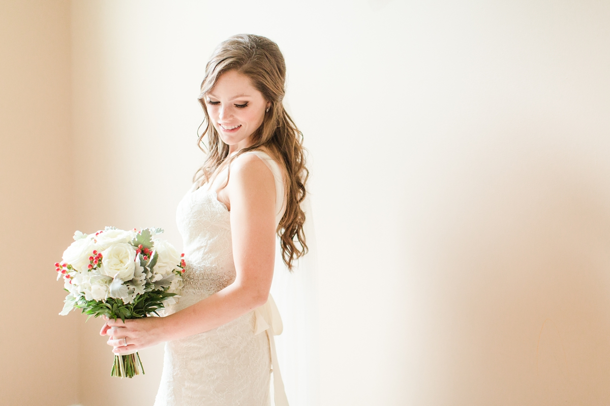 ShenandoahValley Wedding photos_5094