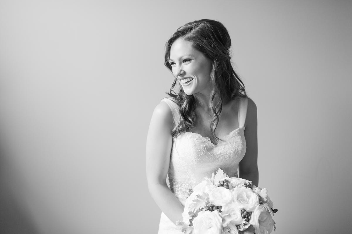 ShenandoahValley Wedding photos_5097
