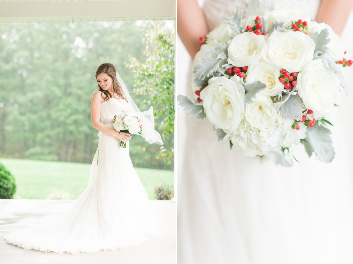 ShenandoahValley Wedding photos_5104