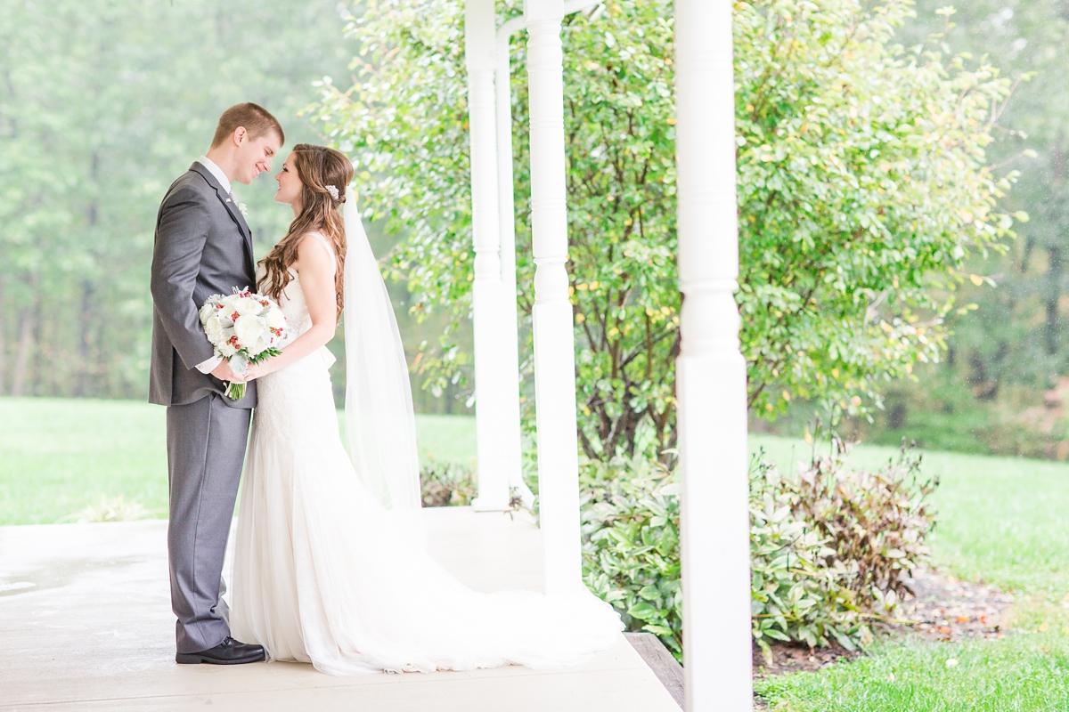 ShenandoahValley Wedding photos_5106