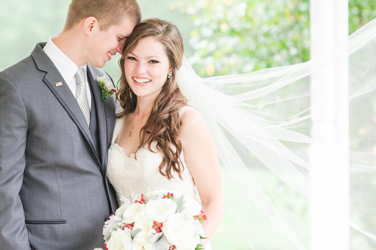 ShenandoahValley Wedding photos_5110