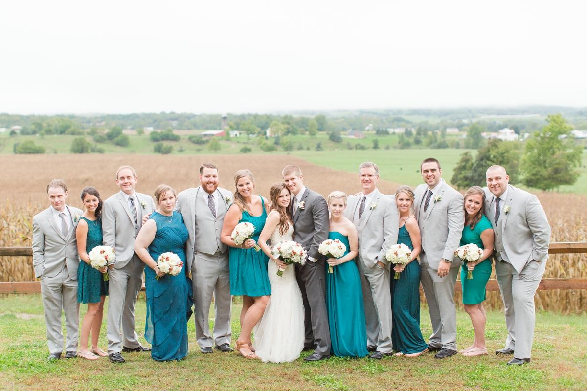 ShenandoahValley Wedding photos_5130