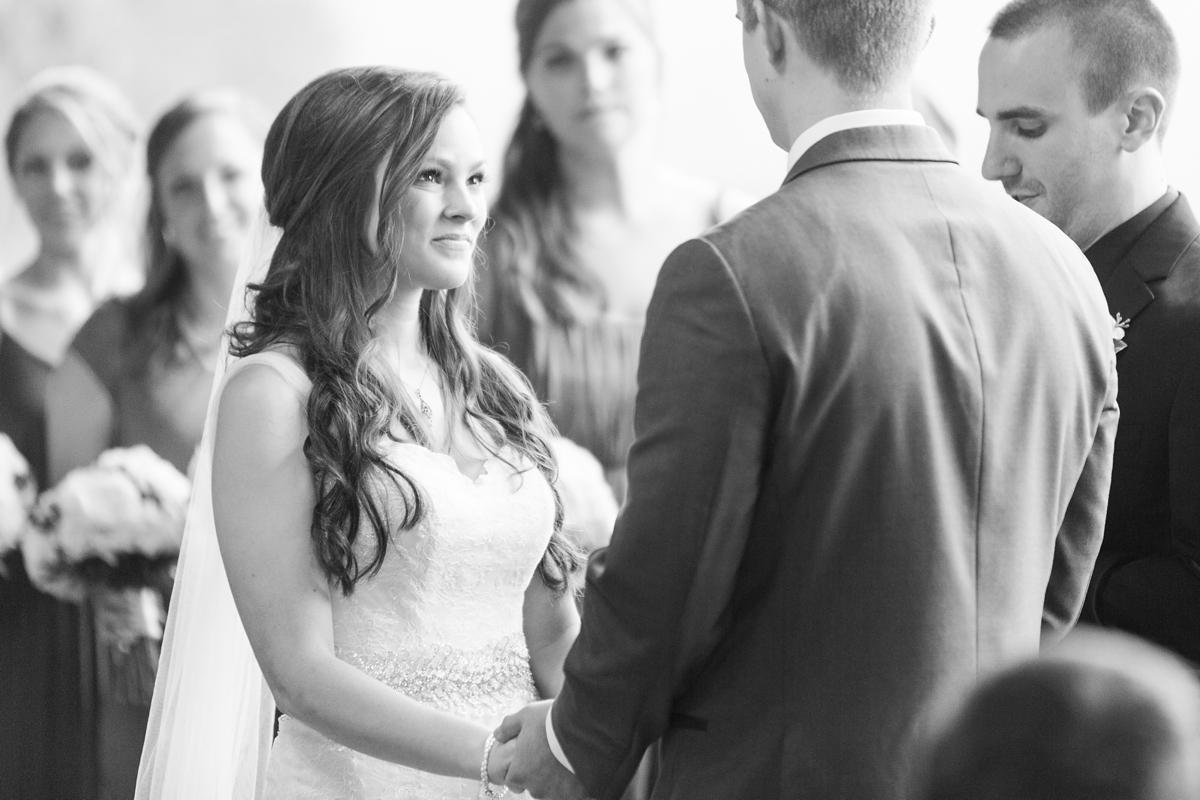 ShenandoahValley Wedding photos_5149