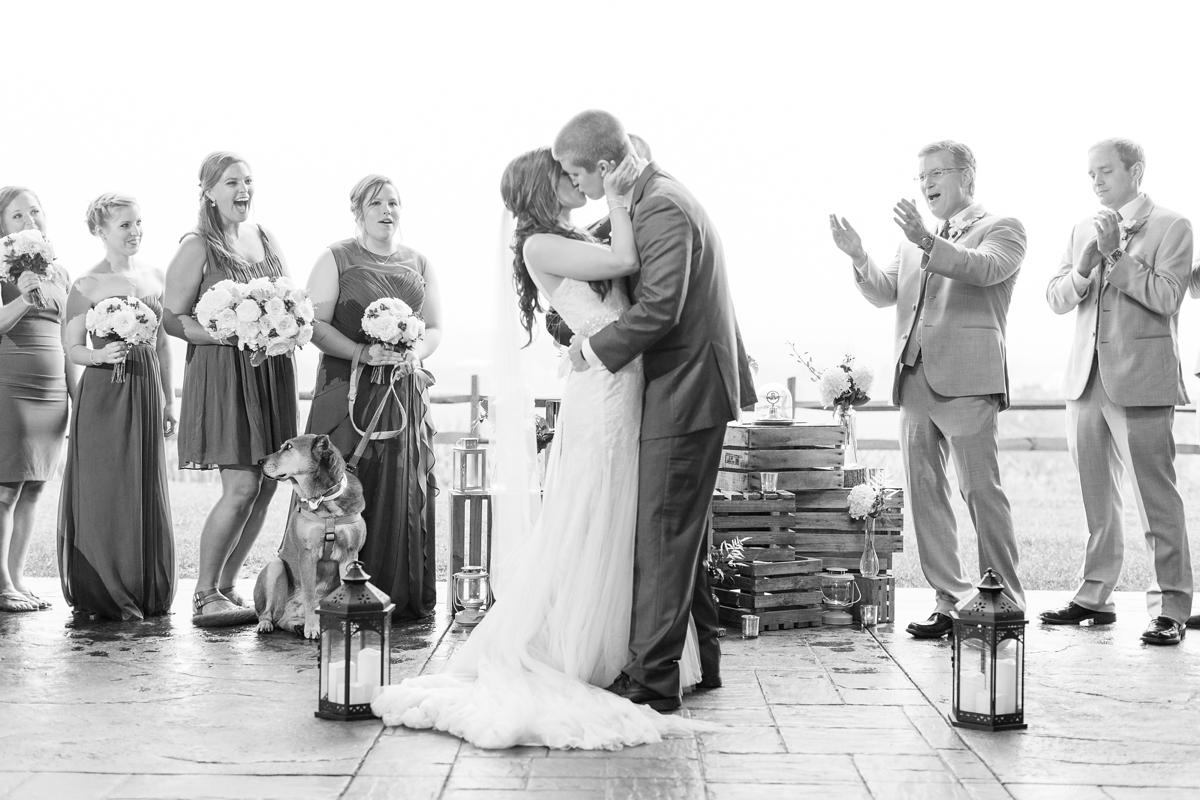 ShenandoahValley Wedding photos_5154