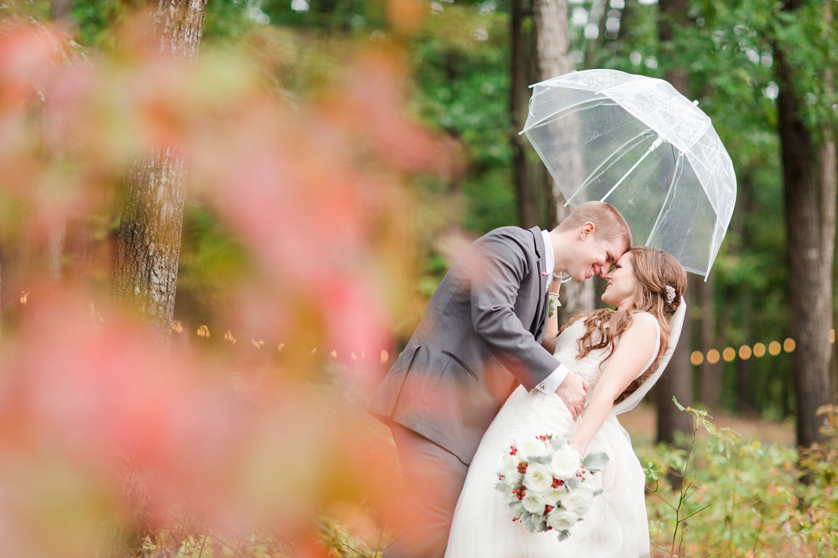 ShenandoahValley Wedding photos_5155