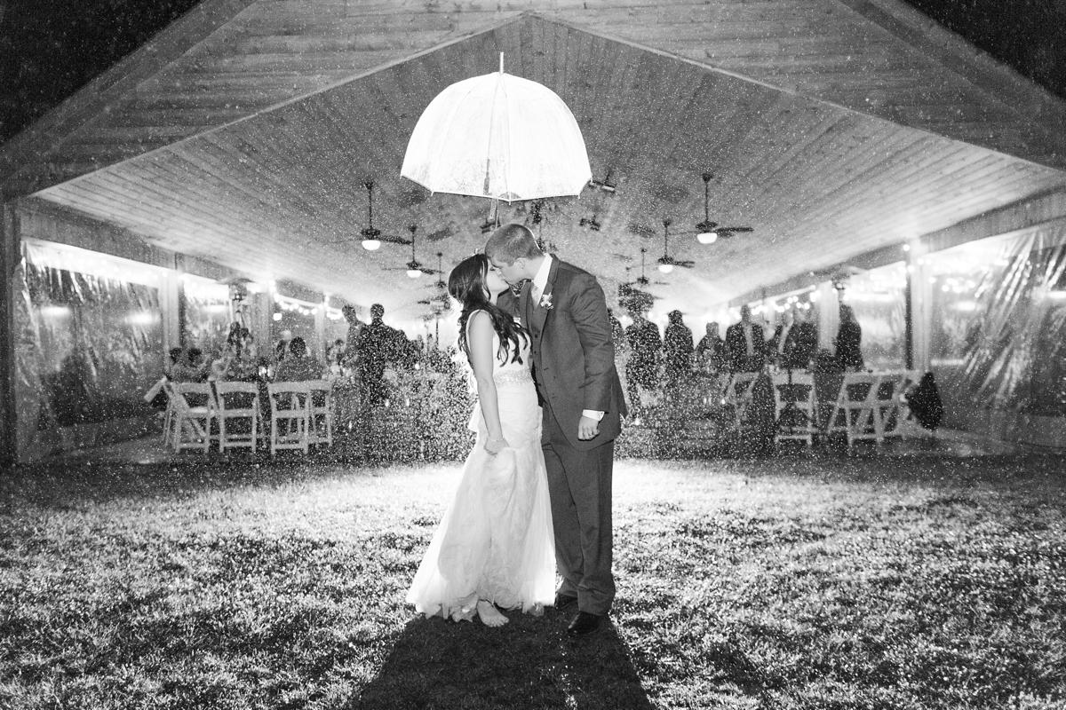 ShenandoahValley Wedding photos_5188