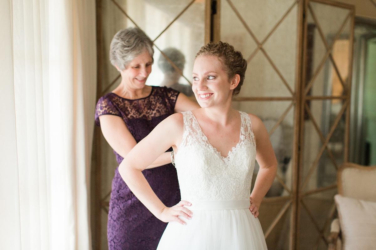 pippin hill farm wedding photos_5971