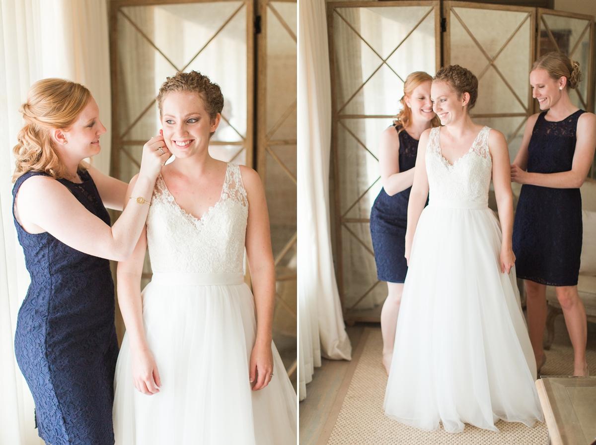 pippin hill farm wedding photos_5975