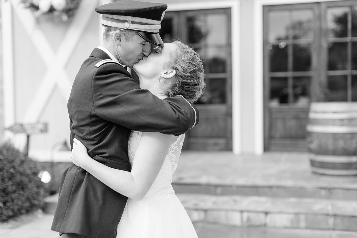 pippin hill farm wedding photos_5984