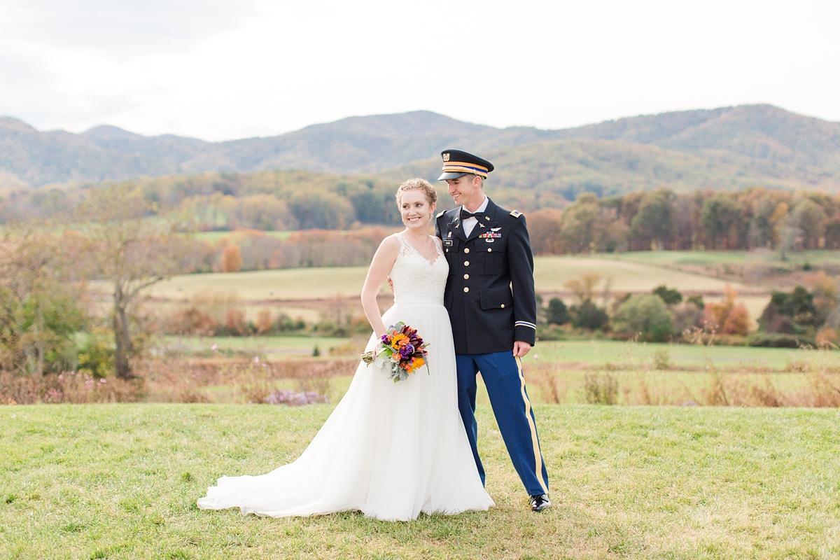 pippin hill farm wedding photos_5992
