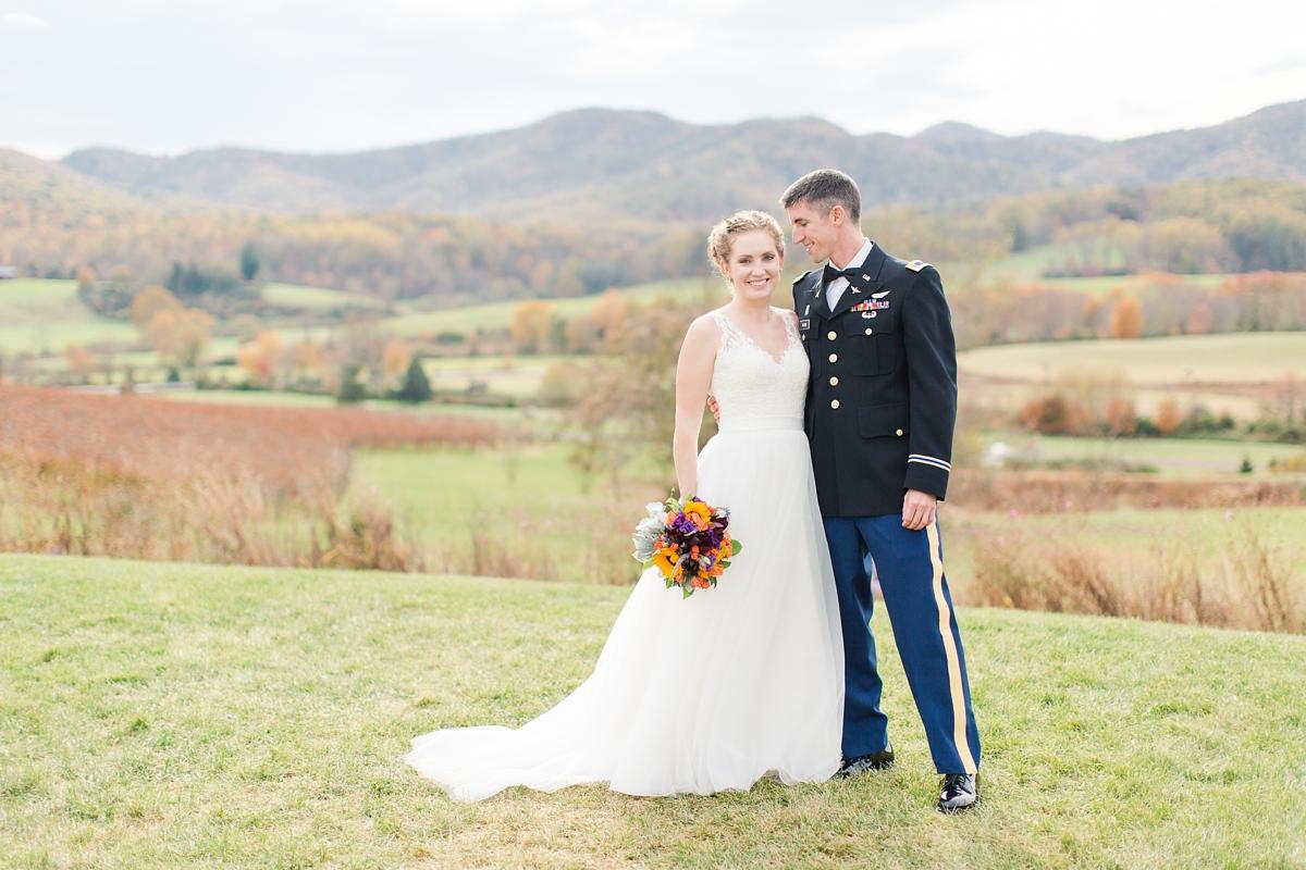 pippin hill farm wedding photos_5997