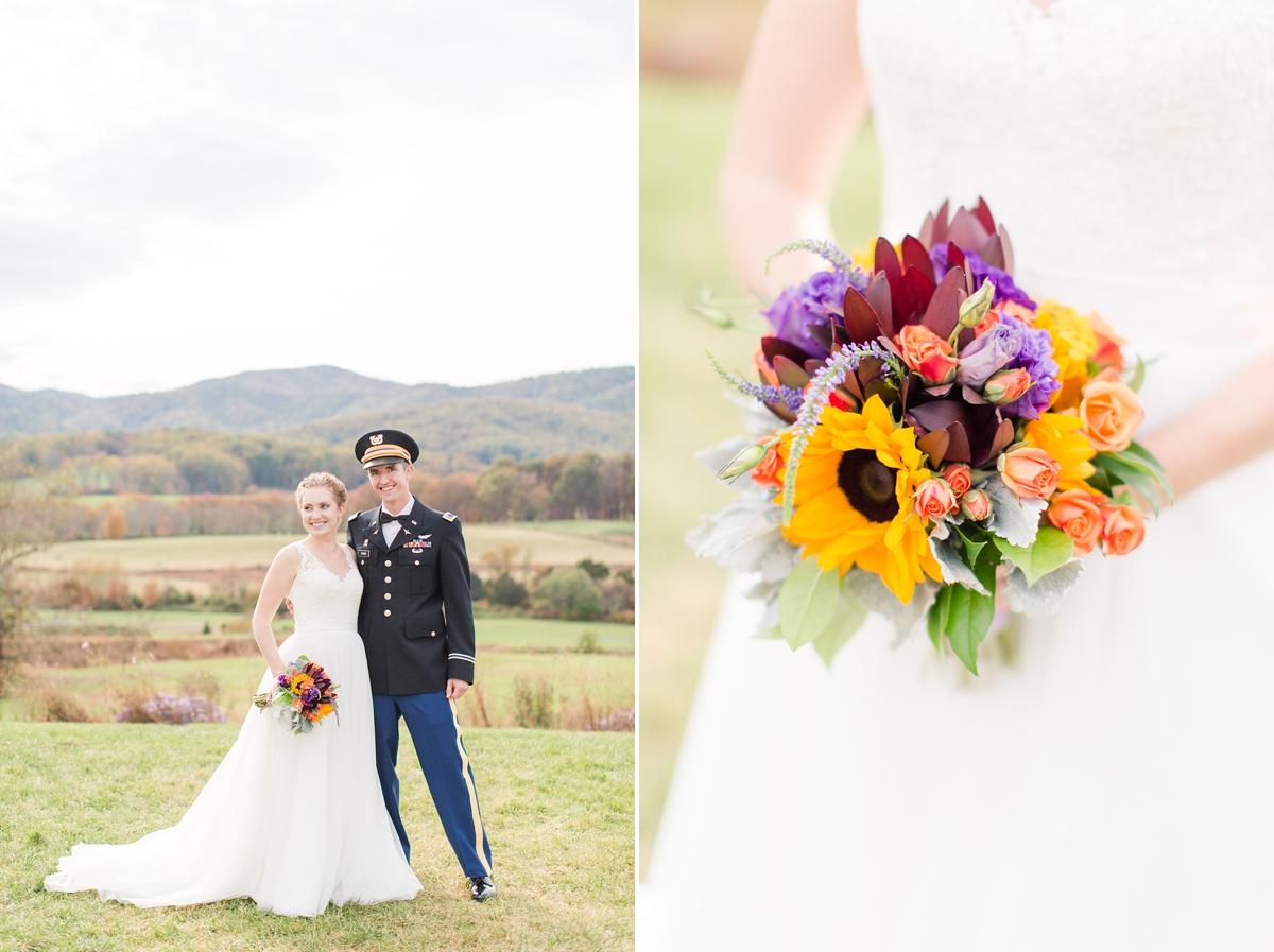 pippin hill farm wedding photos_6000