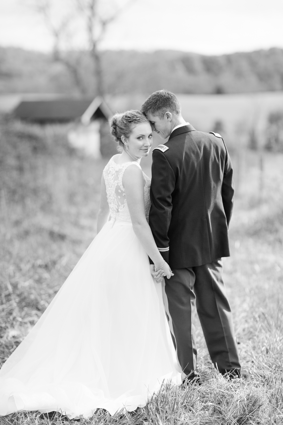 pippin hill farm wedding photos_6010