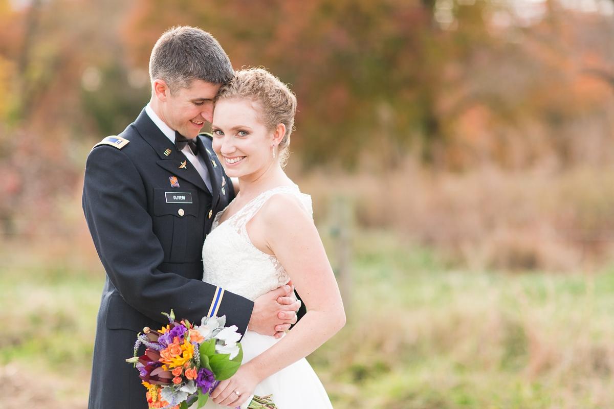 pippin hill farm wedding photos_6014