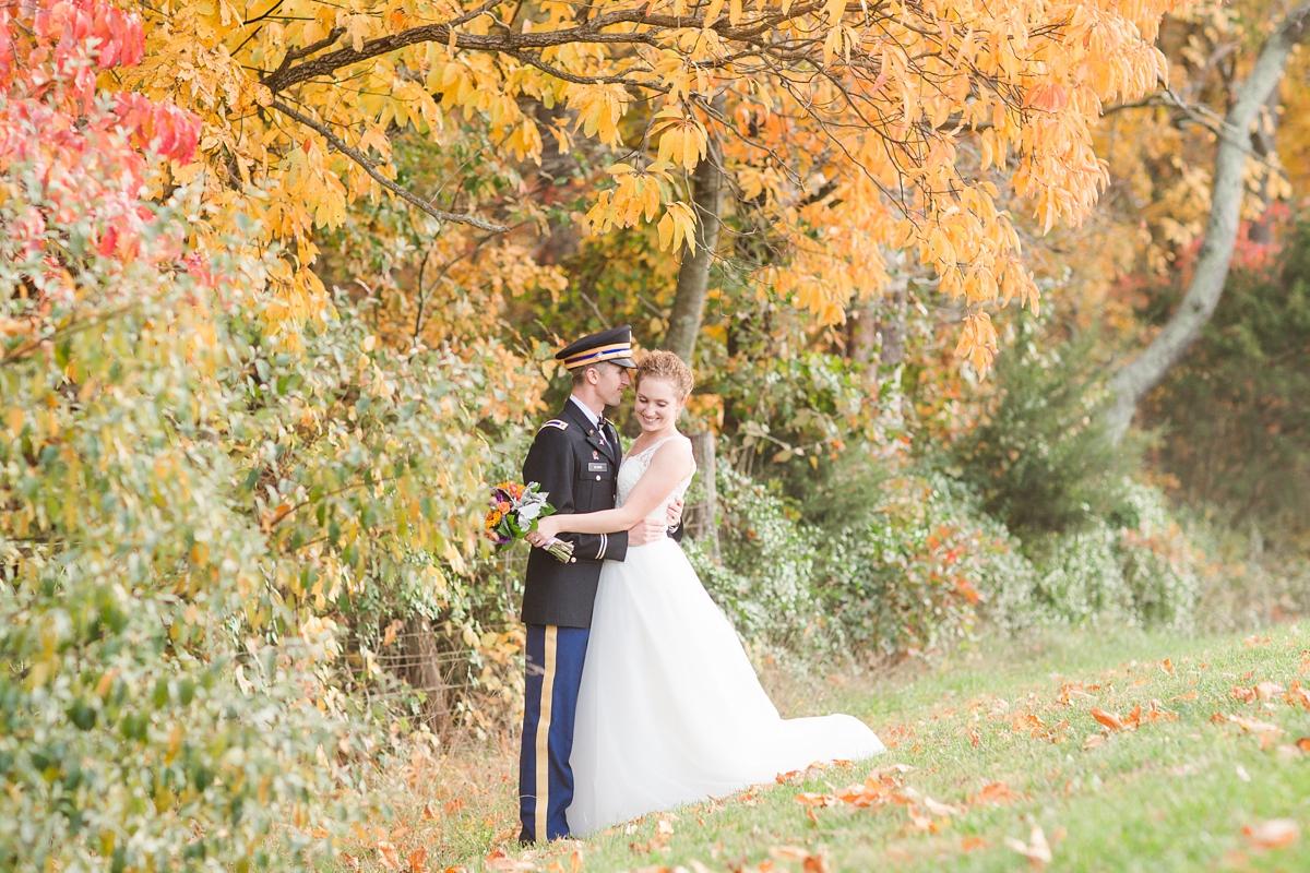 pippin hill farm wedding photos_6032