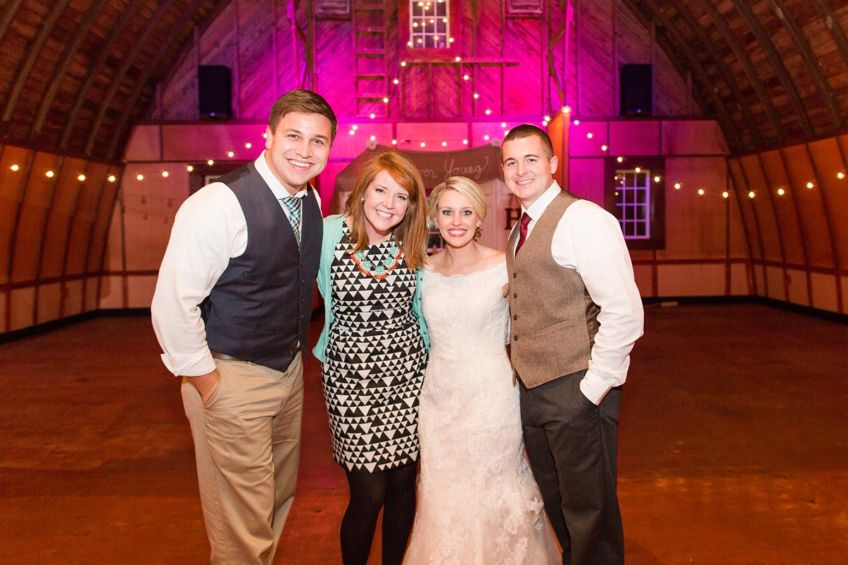 rustic virginia barn wedding_5804