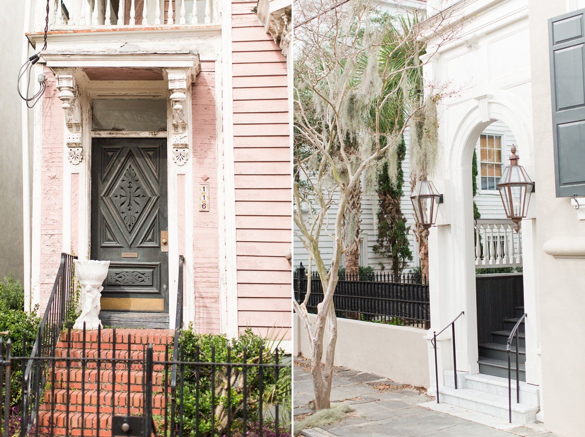Charleston Travels. Must see tourist locations, site seeing in Low Country!