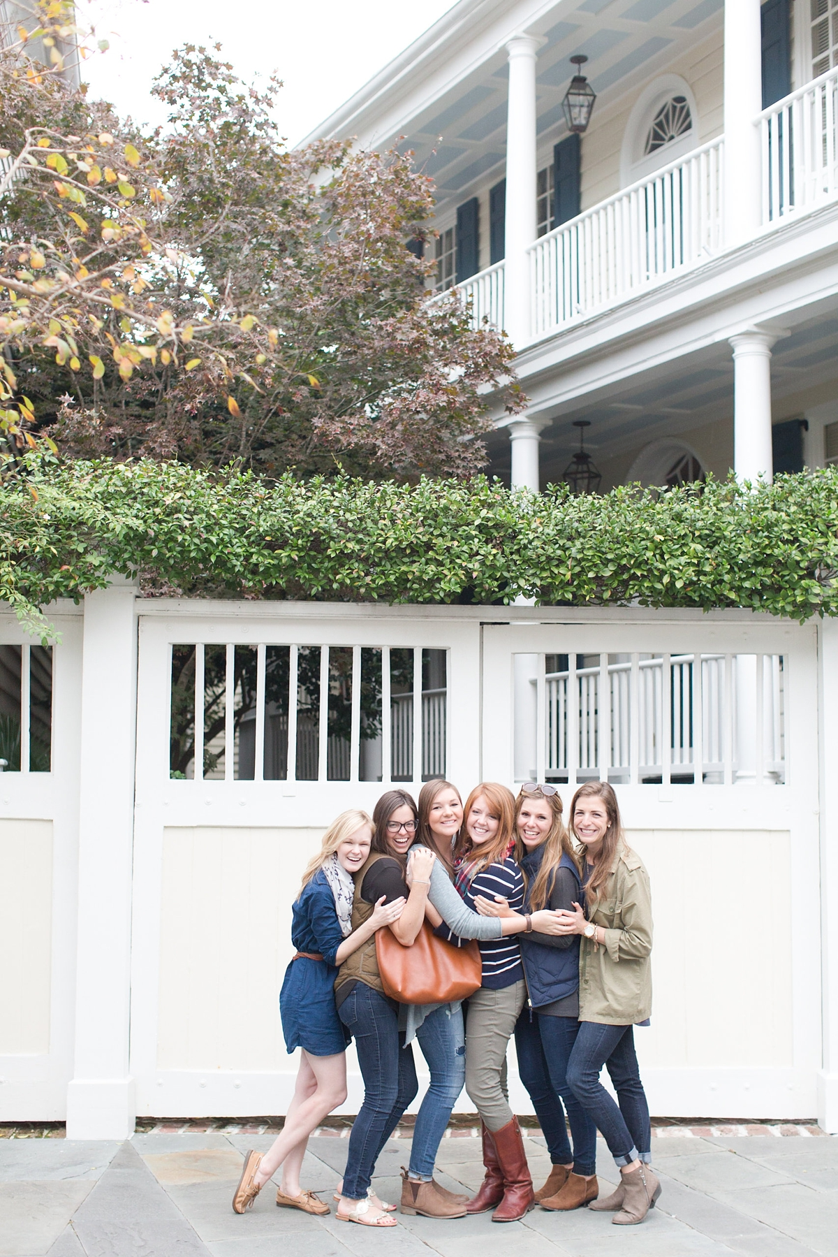 Charleston Travels. Must see tourist locations, site seeing in Low Country!  View More: http://amyandjordan.pass.us/charleston