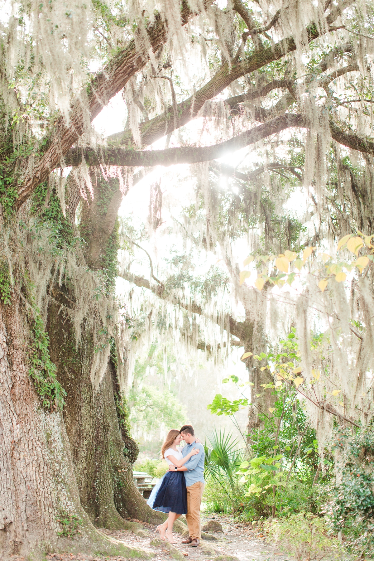 Charleston Travels. Must see tourist locations, site seeing in Low Country! Magnolia Plantation Portraits by Katelyn James Photography