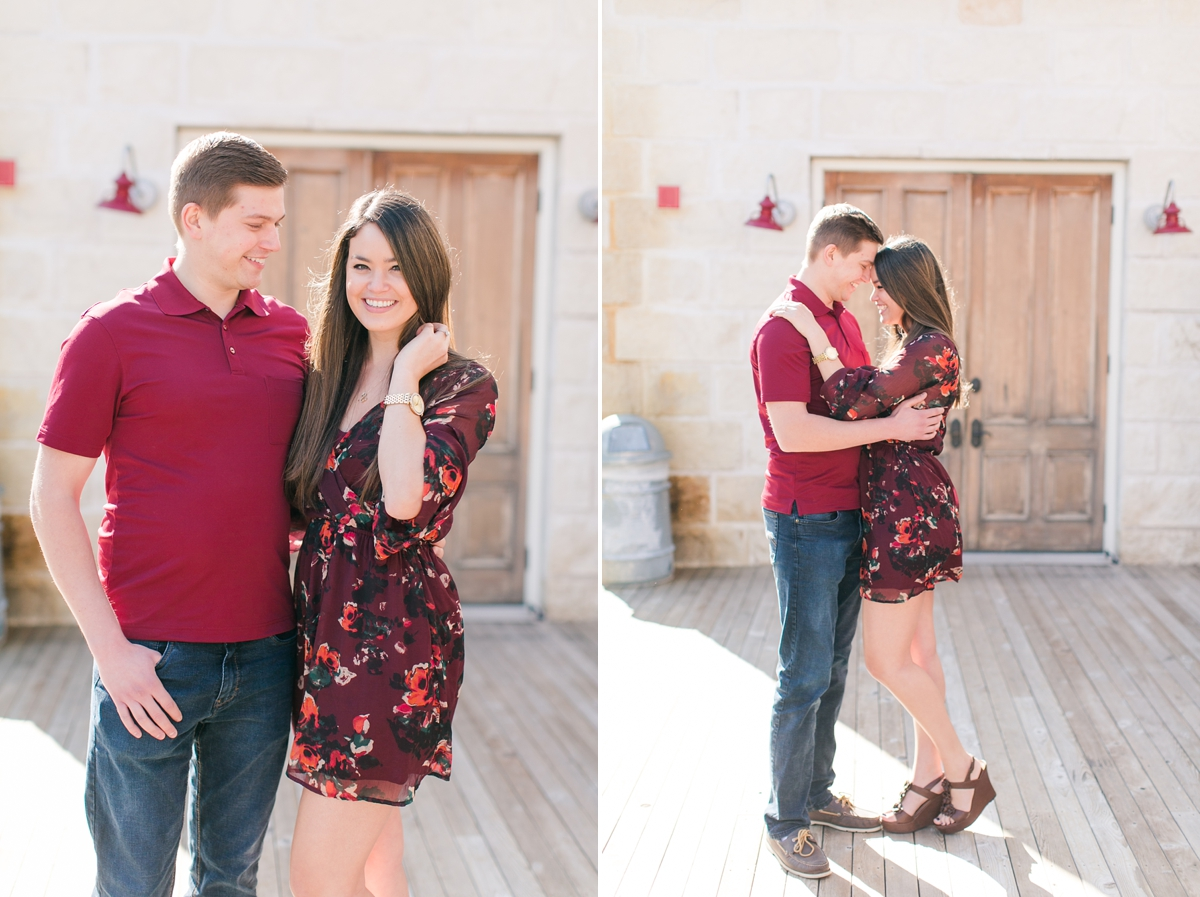 Posing Inspiration by Katelyn James Photography! One Location and over two dozen poses in minutes!!