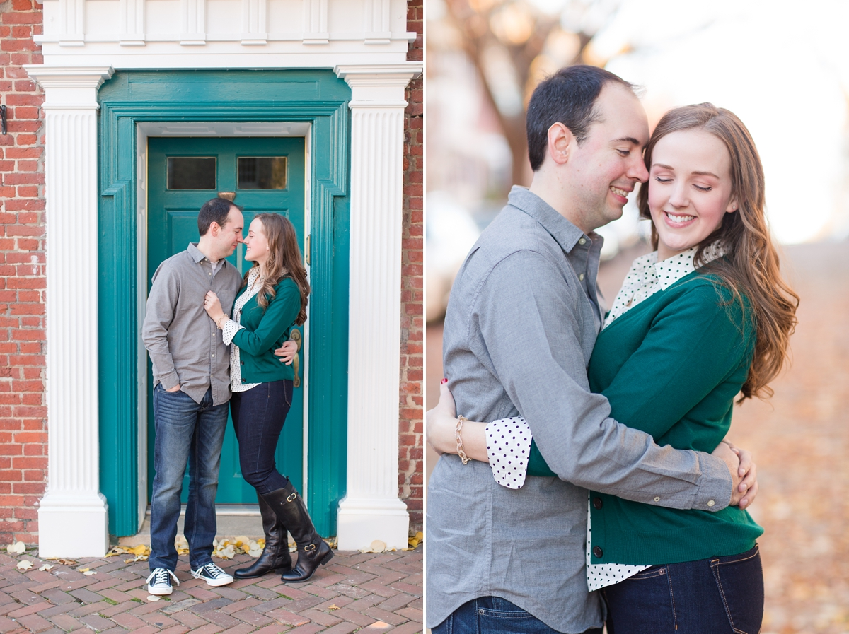 old town alexandria engagement pictures_6561