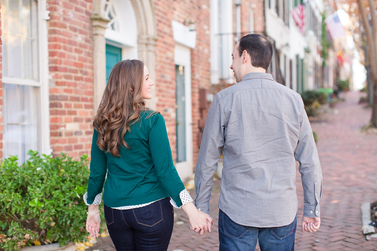 old town alexandria engagement pictures_6562