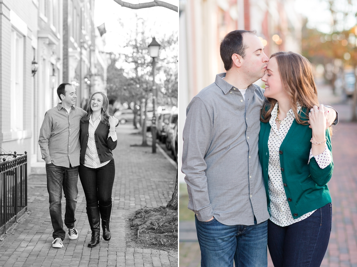 old town alexandria engagement pictures_6570