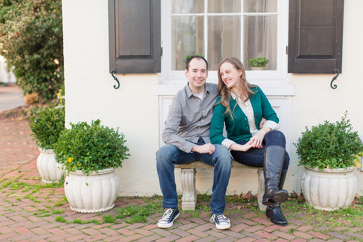old town alexandria engagement pictures_6571