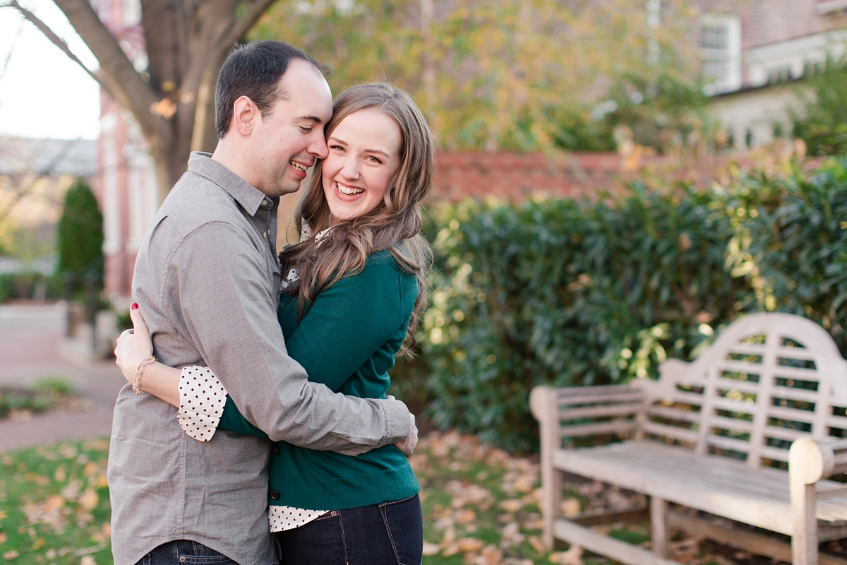 old town alexandria engagement pictures_6579