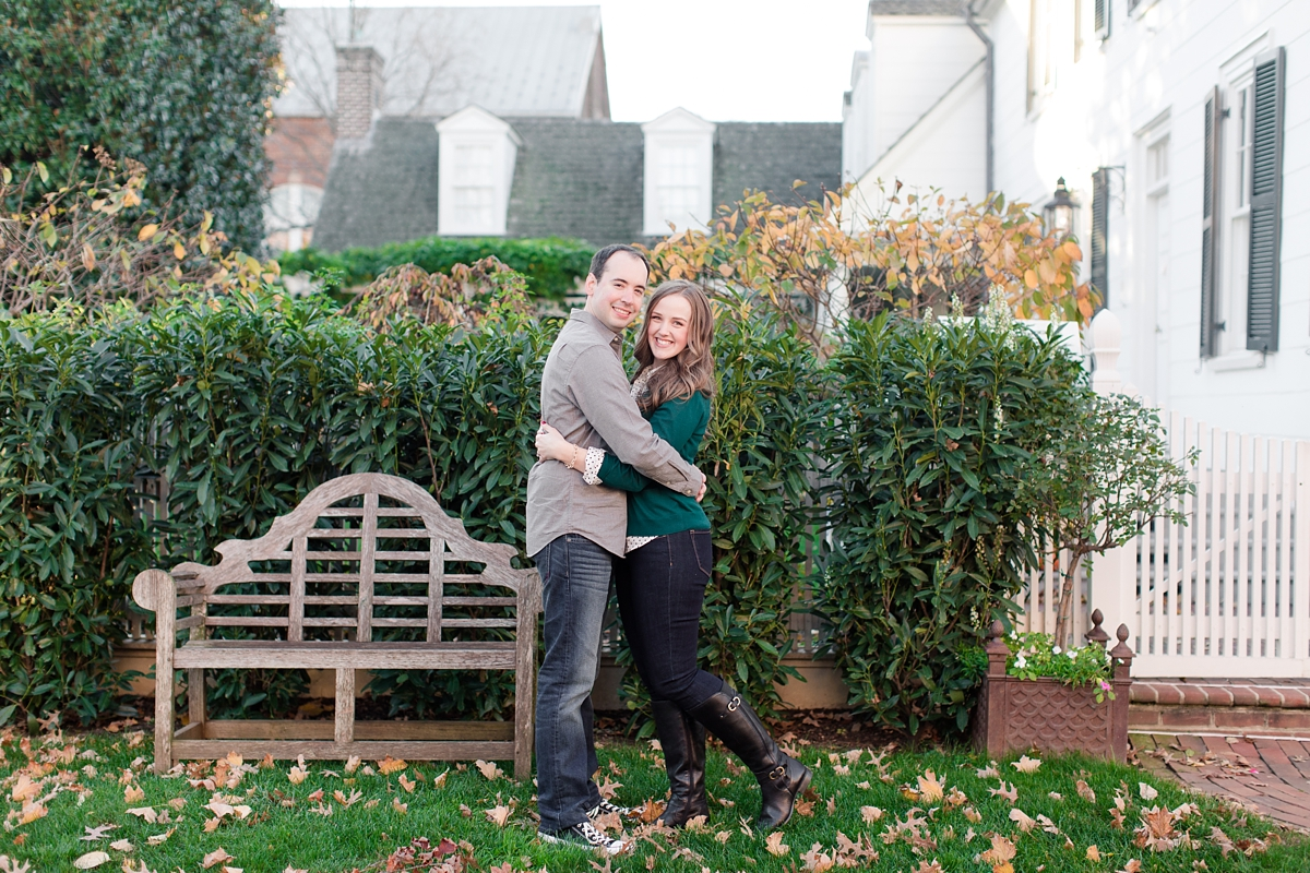 old town alexandria engagement pictures_6580
