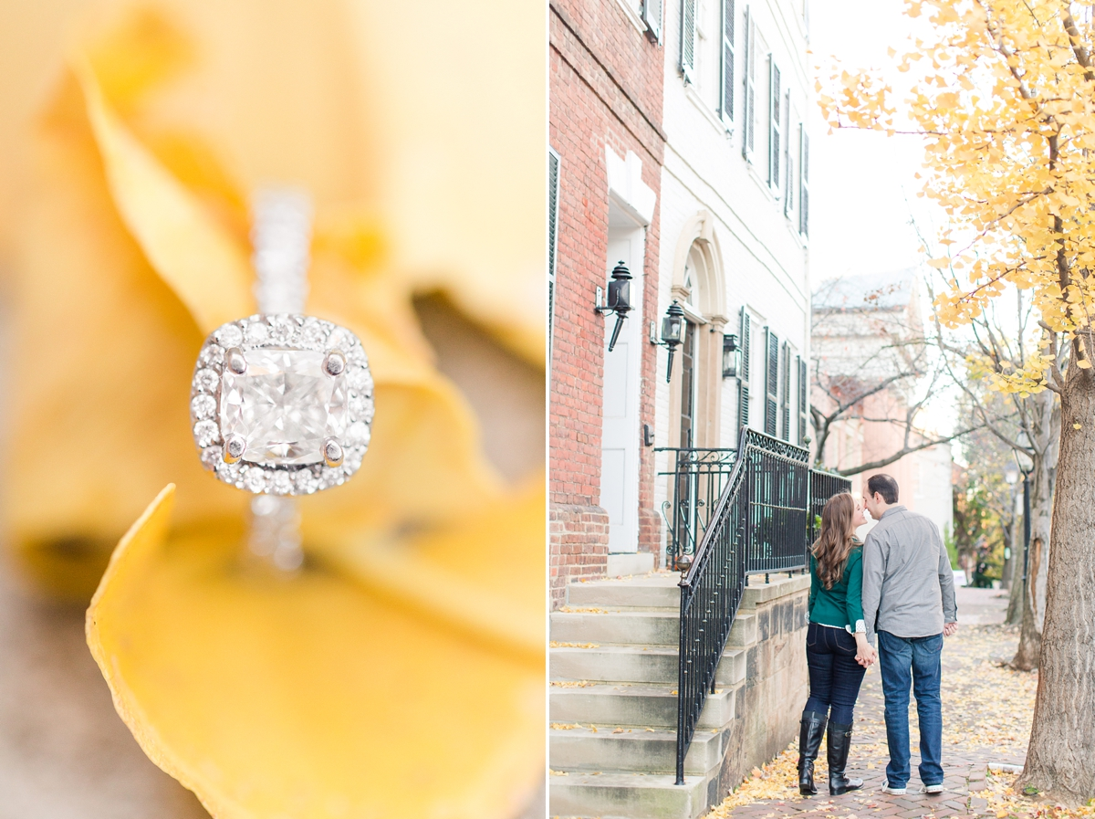 old town alexandria engagement pictures_6586