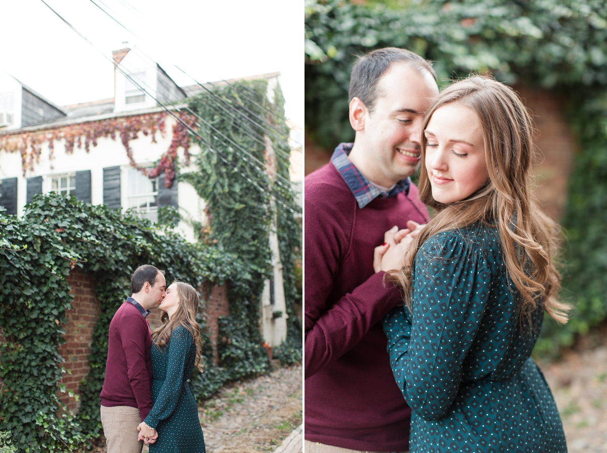 old town alexandria engagement pictures_6589