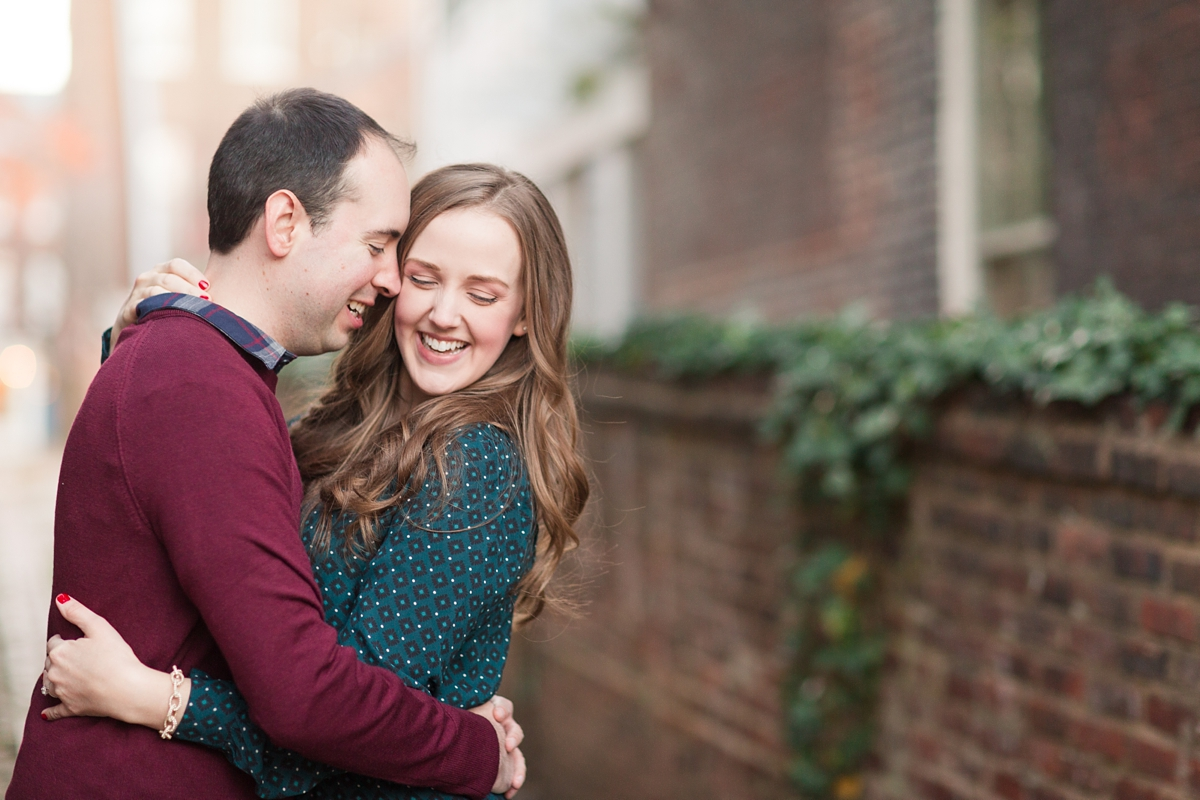 old town alexandria engagement pictures_6595