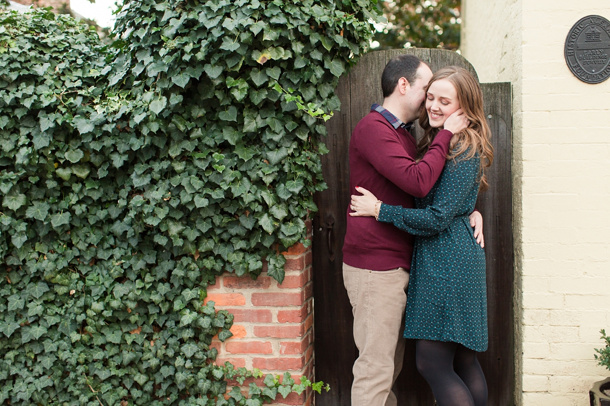 old town alexandria engagement pictures_6598