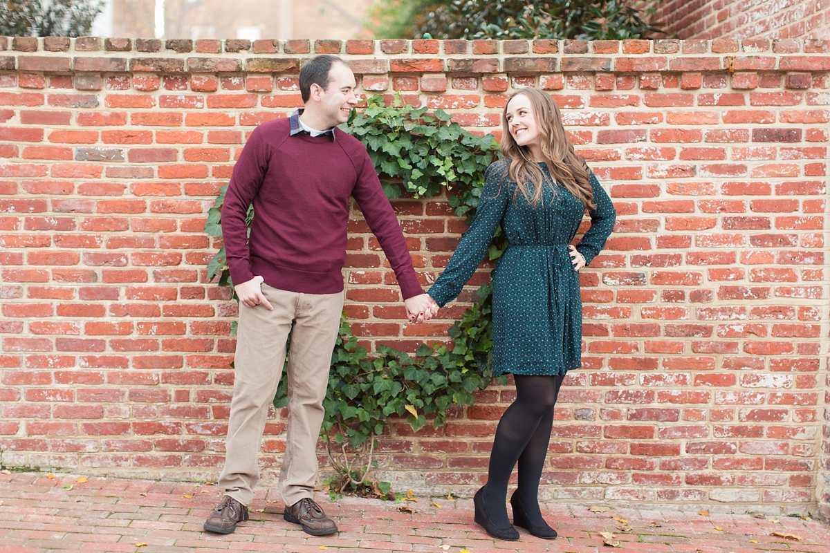 old town alexandria engagement pictures_6599