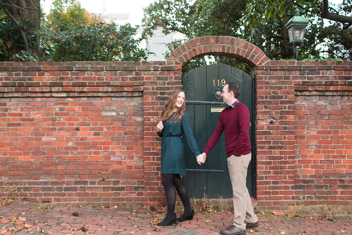 old town alexandria engagement pictures_6604