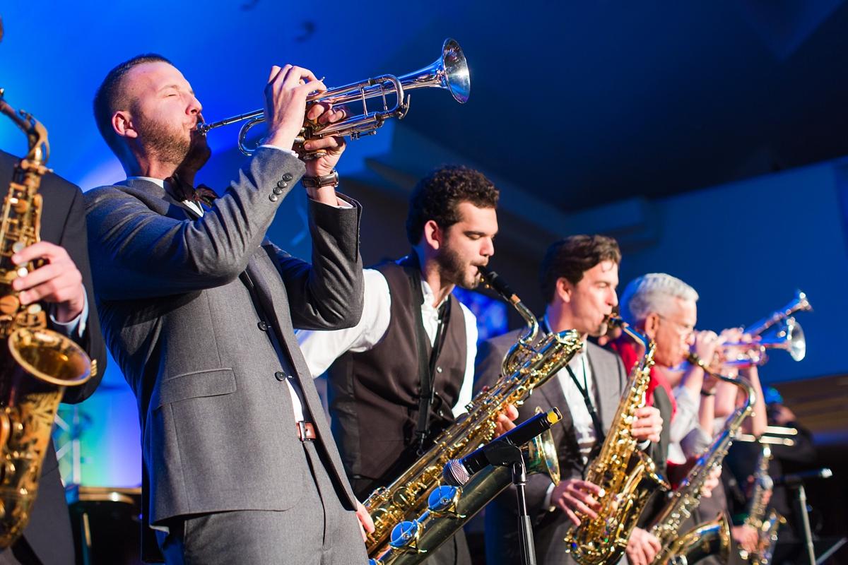 Jazz Nativity 2015_6710