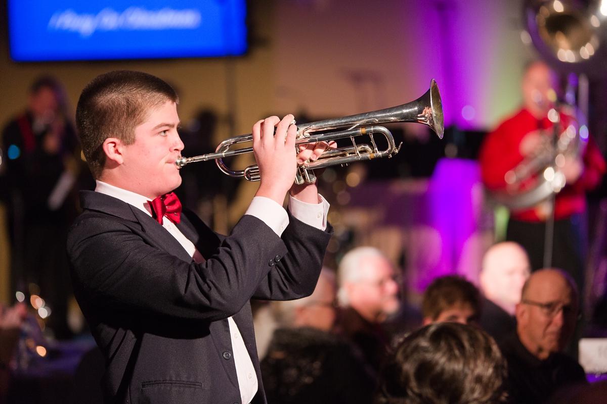 Jazz Nativity 2015_6719