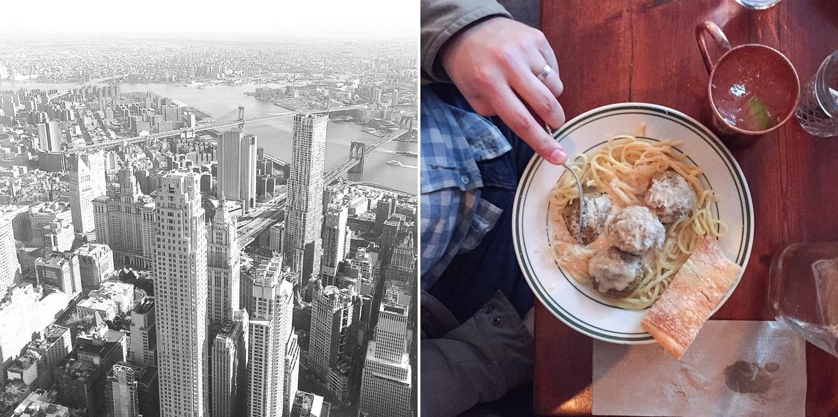 NYC friends trip 2015_6815