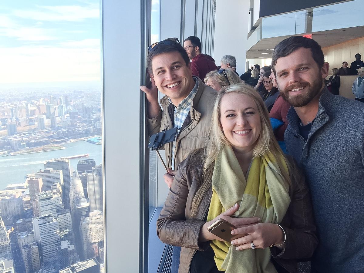 NYC friends trip 2015_6822