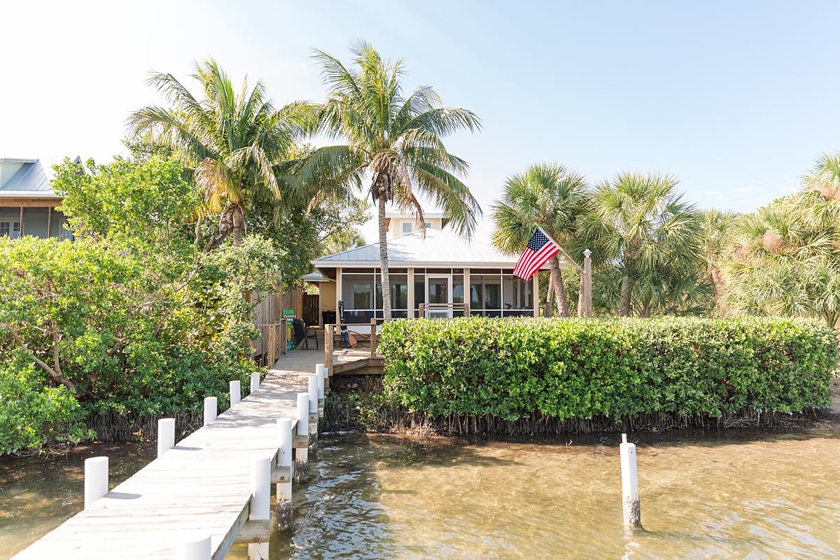 Gasparilla Island Vacation Rentals Florida Beach House_7697