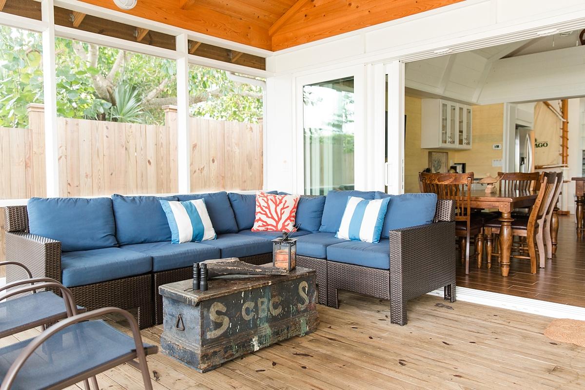 Gasparilla Island Vacation Rentals Florida Beach House_7700