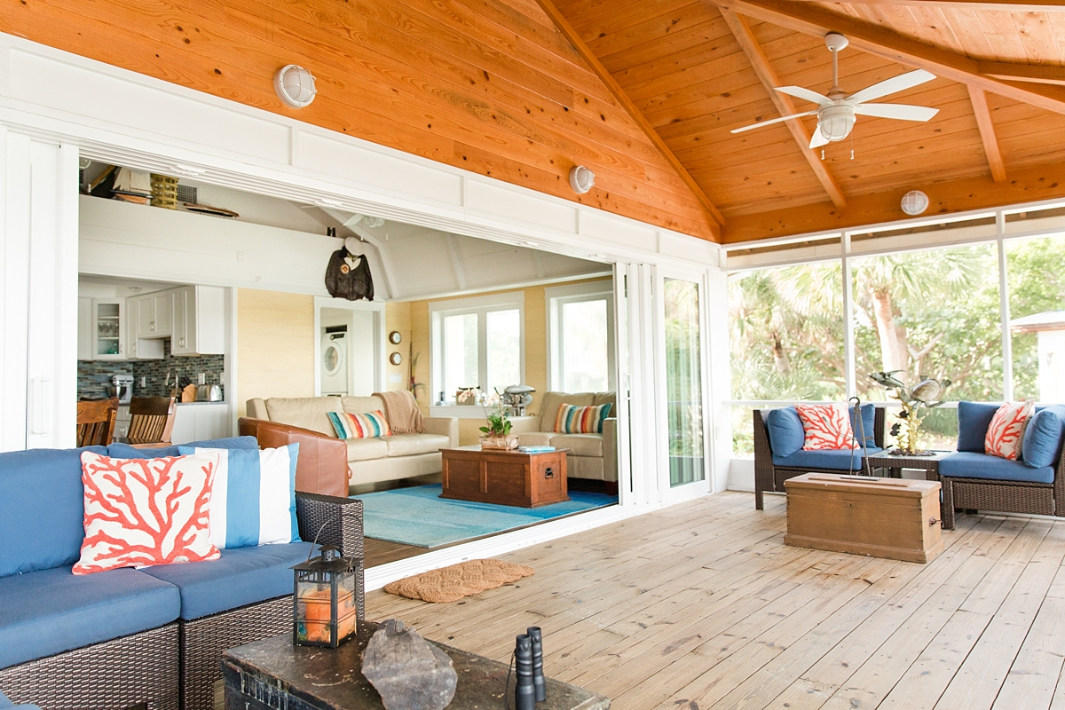 Gasparilla Island Vacation Rentals Florida Beach House_7703