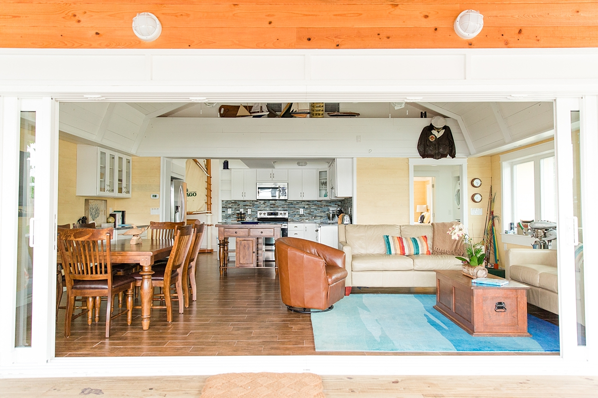 Gasparilla Island Vacation Rentals Florida Beach House_7704