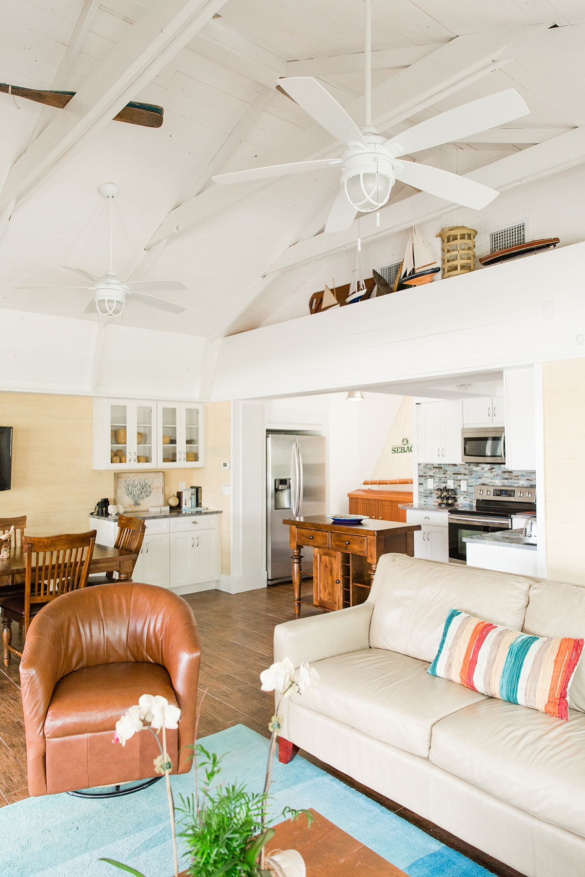 Gasparilla Island Vacation Rentals Florida Beach House_7708