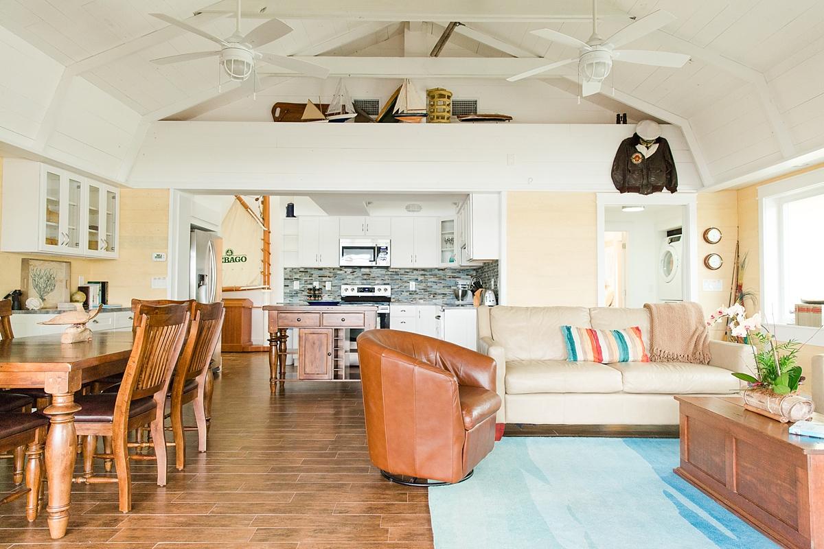 Gasparilla Island Vacation Rentals Florida Beach House_7709