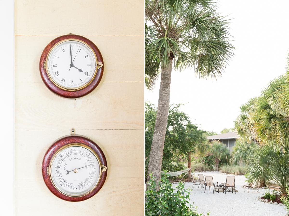 Gasparilla Island Vacation Rentals Florida Beach House_7721